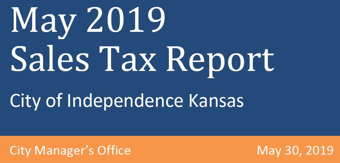 May2019SalesTaxReport