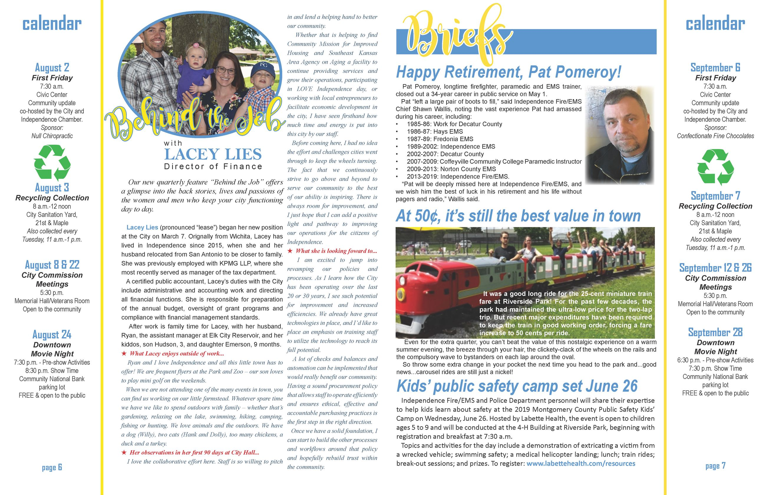 June 2019 newsletterFINALFINAL (002)_Page_4