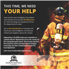 Indy Fire Department Needs Your Vote
