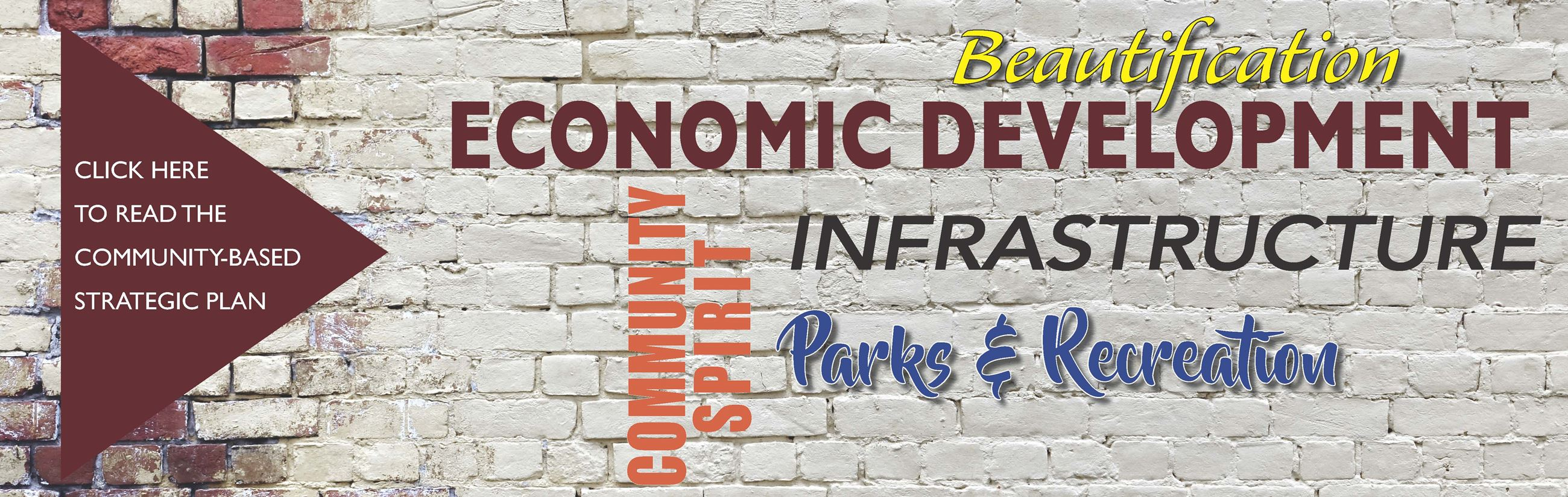 City of Indy Strat Plan Web BannerREV