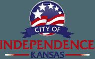 Independence Ks Official Website
